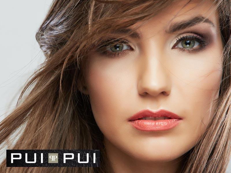 PuiPui_gezicht