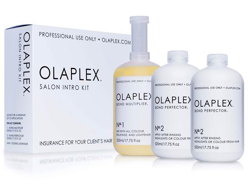olaplex_1