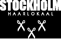 Stockholm Haarlokaal